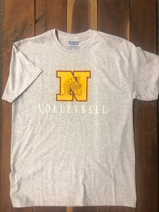 Westerville North Volleyball T
