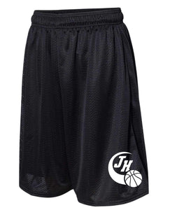 Just Hoops Performance Shorts