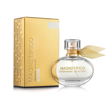 Load image into Gallery viewer, Magnetifico Pheromone Selection 50ml