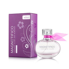 Load image into Gallery viewer, Magnetifico Pheromone Allure 50ml