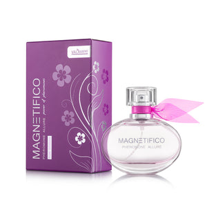 Magnetifico Pheromone Allure 50ml