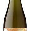 Thumbnail image of: the hatch 2019 'hobo series' Gewurztraminer
