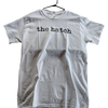 Thumbnail image of: Shirts of the hatch