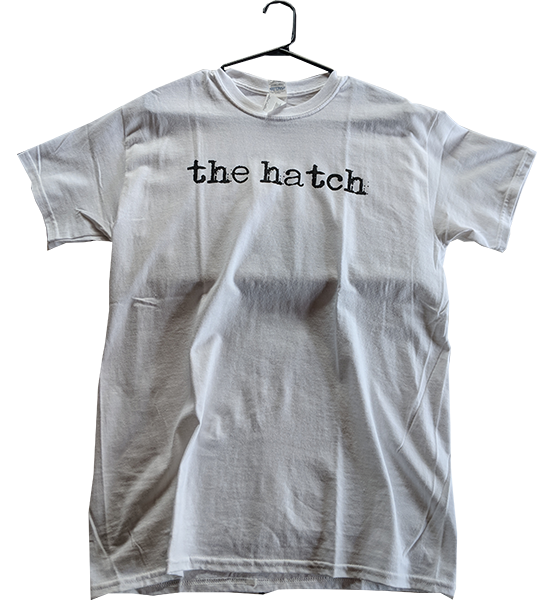 Shirts of the hatch