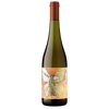Thumbnail image of: the hatch 2018 'hobo series' Gewurztraminer