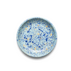 Island Breeze Large Plate 26cm