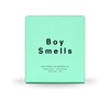 Boy Smells - ANJELICA