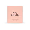 Boy Smells - COIN