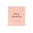 Boy Smells - JUNE'S