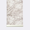 FERM LIVING - Marble Wallpaper