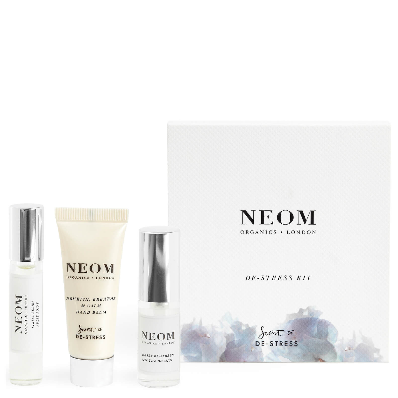 Neom Essential Kit