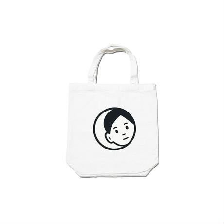 washida HOME (totebag)
