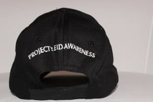 PROJECT Hat: Style - 0.3x -