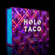 Load image into Gallery viewer, Holo Taco 1st Anniversary Collection