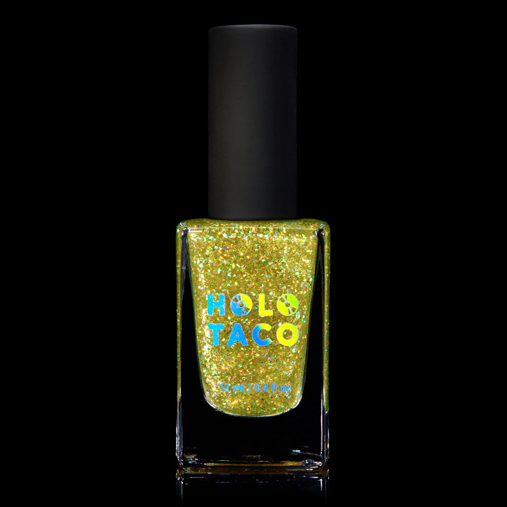 holo-taco-1stanni-gold-flakie-bottle_1024x1024@2x.jpg?v=1594867410
