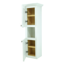 Load image into Gallery viewer, Antique White Damian Upper Cabinet