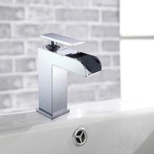 Load image into Gallery viewer, John Basin Faucet
