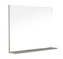 "Load image into Gallery viewer, 40"" David Urban Mirror"