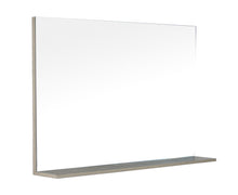 "Load image into Gallery viewer, 48"" David Urban Mirror"