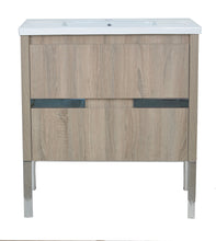 "Load image into Gallery viewer, 32"" David Urban Vanity"