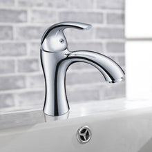 Load image into Gallery viewer, Sam Basin Faucet