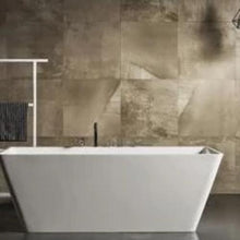 Load image into Gallery viewer, Danny SB-299 Acrylic Freestanding Bathtub