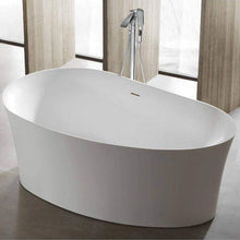 Load image into Gallery viewer, Sydney SB-301 Freestanding Bathtub