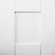 Load image into Gallery viewer, Damian Wall Cabinets
