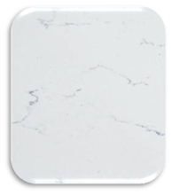 Load image into Gallery viewer, Quartz Countertops Square Sink