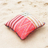 THROWDOWN CUSHIONS 40cm