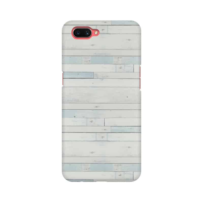 Wood Wallpaper Mobile Cover For Oppo A3s