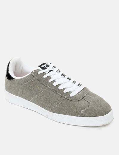 Voi Jeans Shoes - Olive