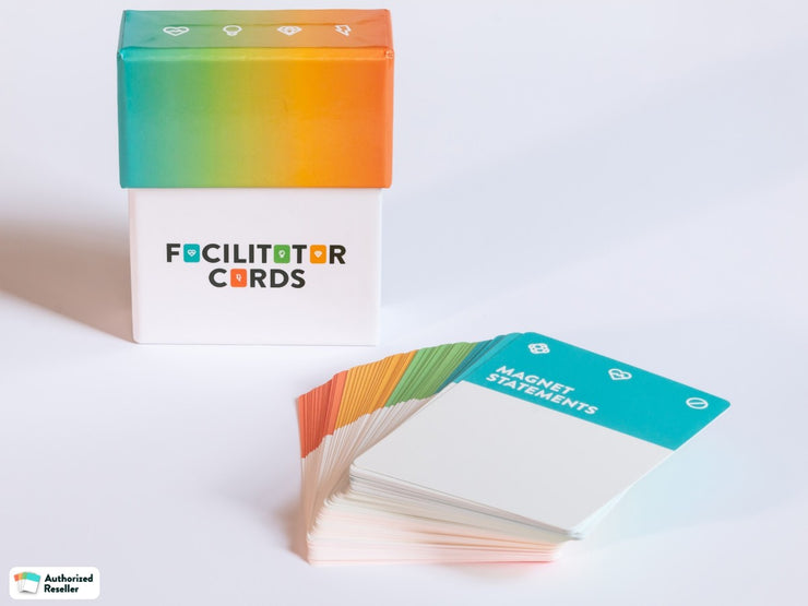 Facilitator Cards