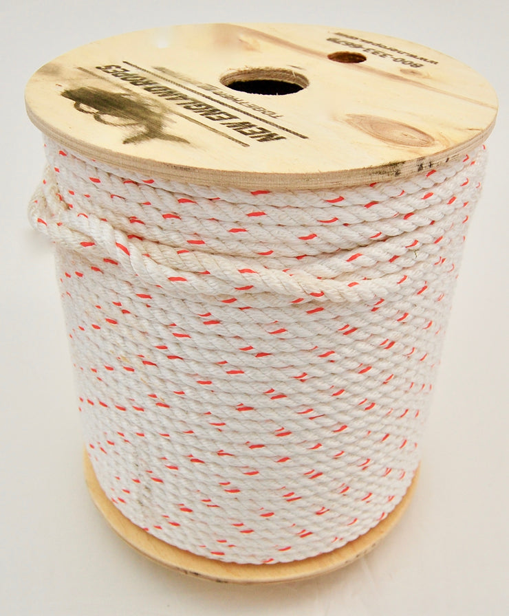 New England Ropes, Multiline II 3-Strand Rope