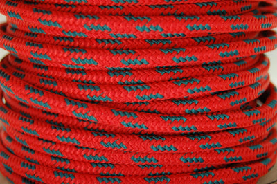 New England Ropes, 5mm Accessory Cord
