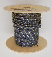 New England Ropes, 9mm Unity Dynamic Rope
