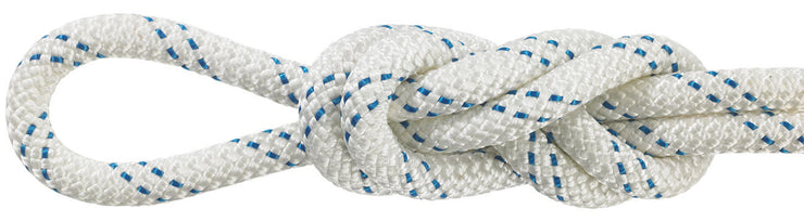 New England Ropes, KMIII Static Rope