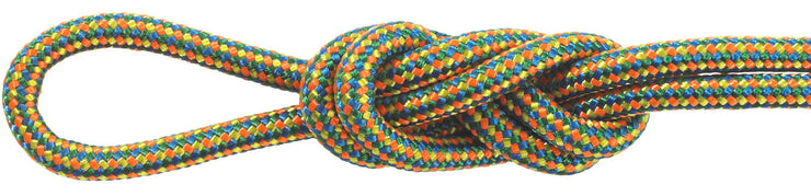 New England Ropes, 5mm Tech Cord