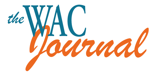 WAC Journal logo