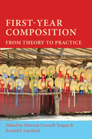 First-Year Composition: From Theory to Practice