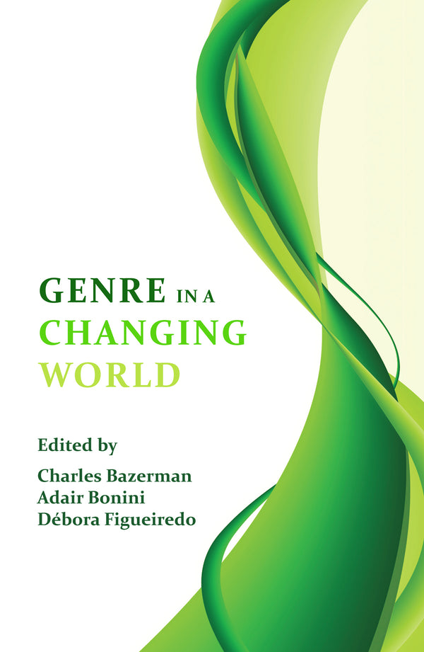 Genre in a Changing World