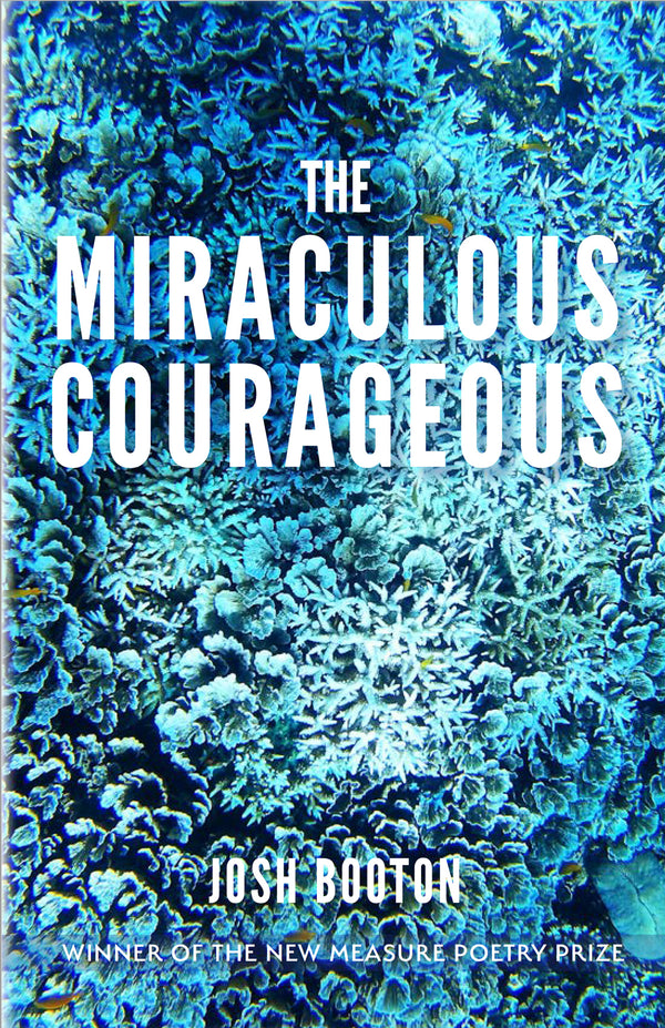 The Miraculous Courageous