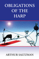 Obligations of the Harp: Essays