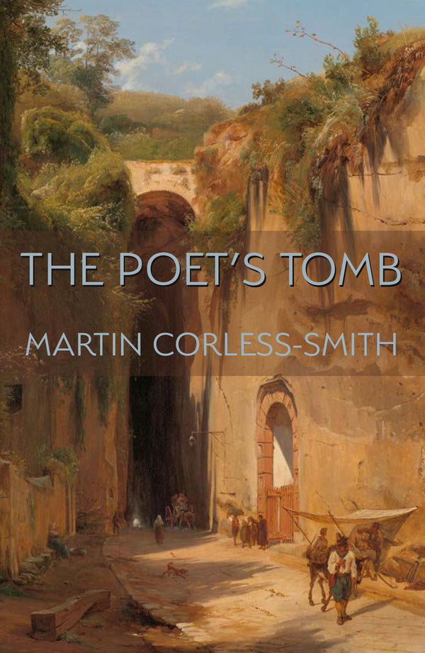 The Poet's Tomb