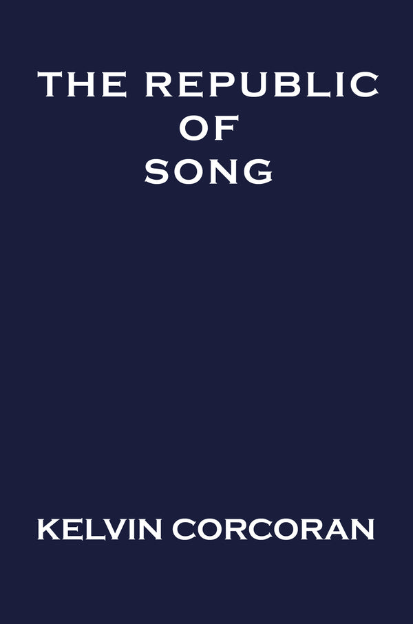 The Republic of Song