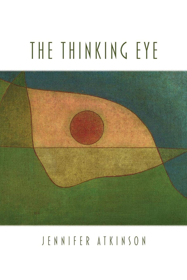 The Thinking Eye