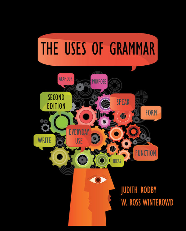 The Uses of Grammar 2e