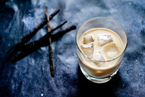 Dairy Free Baileys Irish Cream…