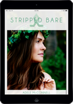 Stripped Bare Program