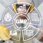 What is GMP and why is it Important in the Hemp Industry?